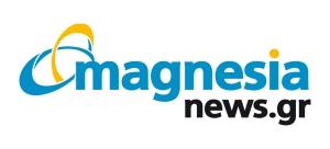 MAGNESIANEWS